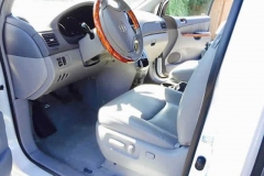 interior_after1
