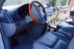 interior_before1