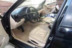 seats-after