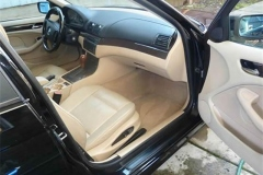 seats-before